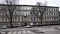 Borgarskolan, Kungstensgatan d.JPG