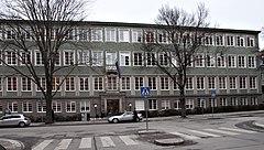 Borgerligskolen, Kungstensgatan d.JPG