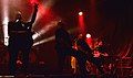 Borknagar Fall of Summer 05 09 2014 04.jpg