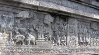File:Borobudur.ogv