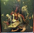 Bosch, la nave dei folli, 1490-1510 ca. 03.JPG