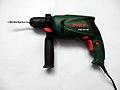 Bosch PSB 550 RE drill.JPG