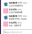 BotUser.jpg