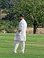 Botany Bay CC v Rosaneri CC at Botany Bay, Enfield, London 19.jpg