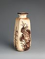 Bottle vase with birds MET DP704399.jpg