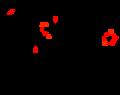 Bottromycin RiPP.png