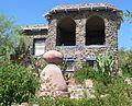Boudreaux-Robison house (Tucson) from E 2.JPG