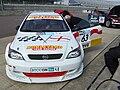 Boulevard Team Racing Astra BTCC.jpg