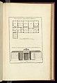 Bound Print (France), 1727 (CH 18291219).jpg