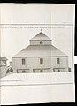 Bound Print (France), 1745 (CH 18292883-2).jpg