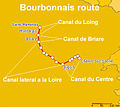 Bourbonnais route map.jpg