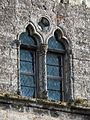 Bourdeilles forteresse fenêtre.JPG