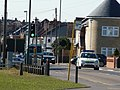 Bournemouth , Columbia Road - geograph.org.uk - 1745650.jpg
