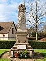Bourneville-FR-27-monument aux morts-02.jpg