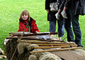 Bours (19 sept 2010) fillette et flûtes 09c.jpg