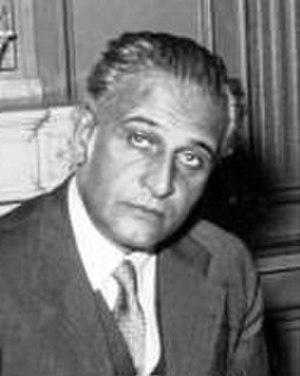 Yugoslav government-in-exile