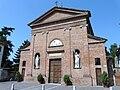 Bozzole-chiesa della Visitazione di Maria Vergine.jpg