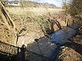 Brücke über Zwester Ohm Bellnhausen K 61 winter 2013-03-05.JPG