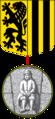 Brückenmännchen-Medaille.PNG