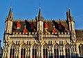 Brügge Stadhuis 5.jpg