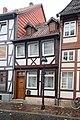 Brühl 24 Hildesheim 20171201 003.jpg