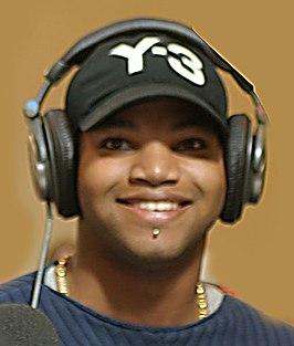 brace zanger wikipedia