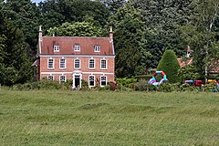 Brackenborough Hall - geograph.org.uk - 876883.jpg