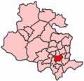 Bradford City Ward 2004.png