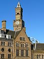Bradford Town Hall (2246338887).jpg