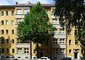 Brahestraße 10-12A (Berlin-Charlottenburg).JPG
