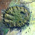 Brandberg Massif Landsat Image.jpg