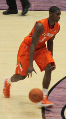 Brandon Paul.png