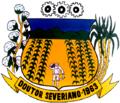 Brasão de Doutor Severiano (RN).png