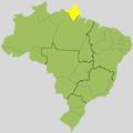 Brasil Amapa maploc.png