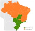 Brasil IBGE etinia 2010.png