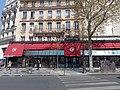 Brasserie Wepler.jpg