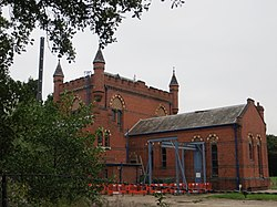 Bratch Pumping Station in September 2013 13.JPG