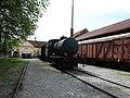 Bratislava Transport Museum 122.jpg