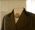 Braunschweig, BLM, Dauerausstellung (91).JPG