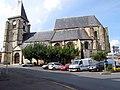 Bray-sur-Somme église 1.jpg