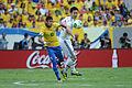 Brazil-Japan, Confederations Cup 2013 (12).jpg