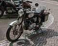 Bredevoort (NL), Motorrad an Het Zand -- 2016 -- 4171.jpg