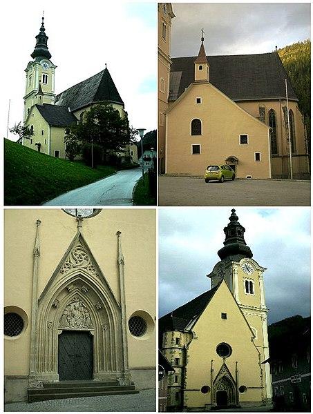 File:Breitenau L St Erhart.jpg
