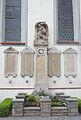 Breitenbronn (Dinkelscherben) St. Margaretha 3443.JPG