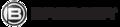 Bresser GmbH logo.png
