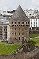 Brest - Tour Tanguy.jpg