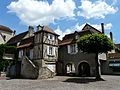 Bretenoux place des Consuls (3).JPG