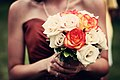 Bridesmaid Bouquet (Unsplash).jpg