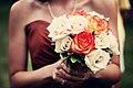 Bridesmaid Bouquet (Unsplash).jpg