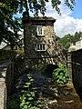 Bridge House - Ambleside (14683056020).jpg